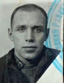 Зайцев Алексей Николаевич