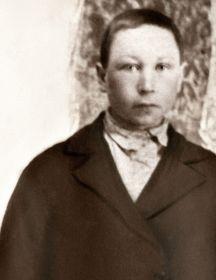 Федосеев Иван Григорьевич