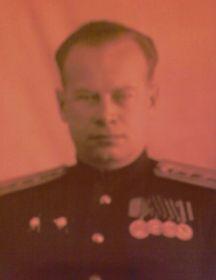 Норкин Александр Александрович