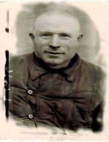 Ванюшин Иван Николаевич