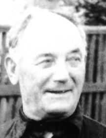 Серов Иван Петрович  23.02.1896 - 22.08.1974