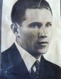 Соболь Роман Корнеевич