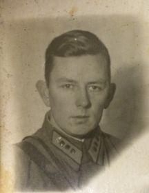 Мальцев Николай Петрович
