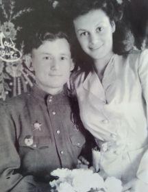 Филимонов Владимир Андрианович