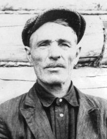 Сотов Андрей Васильевич