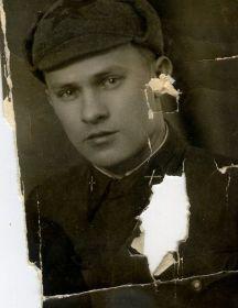 Горюнов Константин Павлович