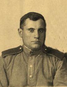 Неучев Михаил Александрович