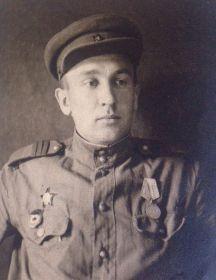 Чижик Константин Игнатьевич