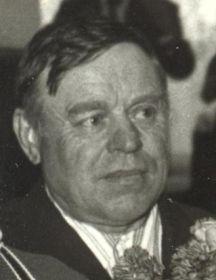 Снурницын Семён Гаврилович