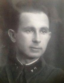 Тульчинский Абрам Семенович