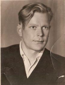 Зайцев Валентин Григорьевич