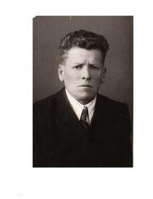 Труфанов Иван Владимирович