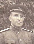 Муковнин Иван Митрофанович