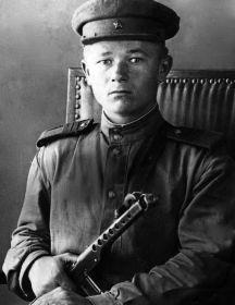 Алексеев Дмитрий Абрамович