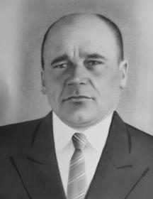 Корчагин Петр  Федорович