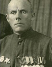 Соловьёв Владимир Семёнович