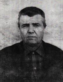 Новиков Кузьма Константинович