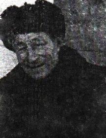 Тютрин Виктор Васильевич