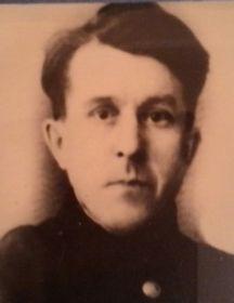 Вдовичев Иван Матвеевич