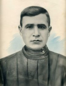 Неудахин Иван Федорович