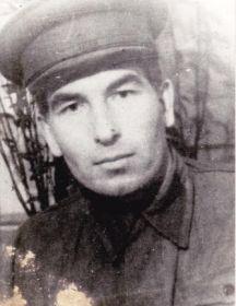 Артемьев Николай Афанасьевич