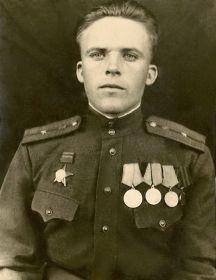 Сельский Николай Иосифович