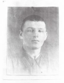 Михайлов Анатолий Иванович