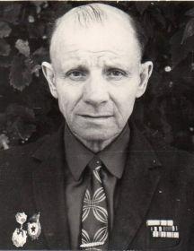 Чулков Александр Семёнович