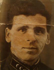 Ермишов Павел Иванович