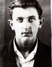 Крылышкин Василий Андреевич