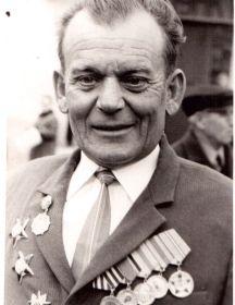 Гребенев Иван
