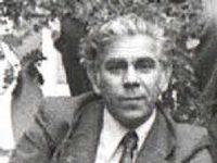 Цесляк Владимир Станиславович
