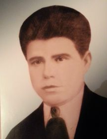 Бахмацкий Андрей Петрович
