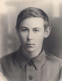 Щеглов Леонид Павлович