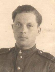 Черепов Александр Фёдорович