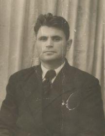 Гнилушин Александр Григорьевич (20.03.1921-20.08.1995)