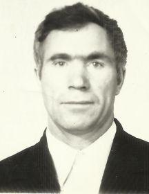 Вагнер Фридрих Филимонович