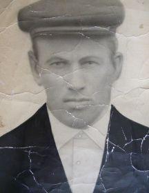 Сухоедов Василий Андреевич