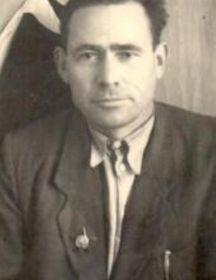 Седунов Яков Иванович