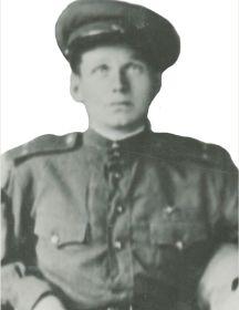 Рогатых Павел Иванович