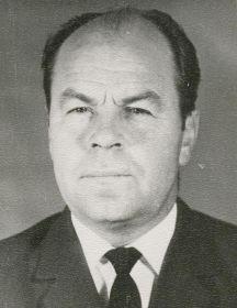 Капралов Николай Михайлович