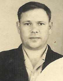 Лосев Анатолий Иванович