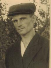Фролов Федор Иванович