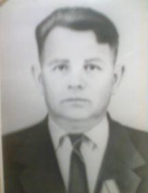 Бородулин Алексей Иванович