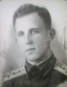 Бородулин Анатолий Иванович