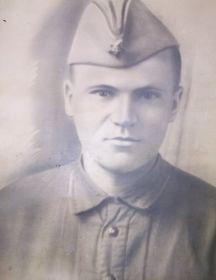 Кривенко Федор Петрович