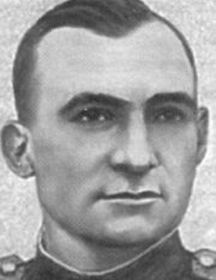 Киселев Иван Александрович