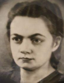 Бываева Тамара Алексеевна
