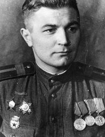 Колесов Николай Владимирович