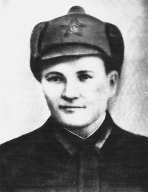 Черников Андрей Васильевич